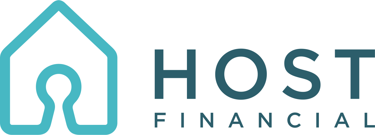 Host Financial